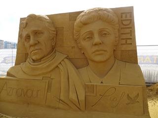 2016.08.12-002 Edith Piaf et Charles Aznavour