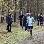 Molenvencross_Stiphout-42.jpg