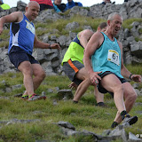 Kilnsey Crag set 2