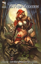 1644891-grimm_fairy_tales__myths___legends_v2011__1__2011_1____page_1