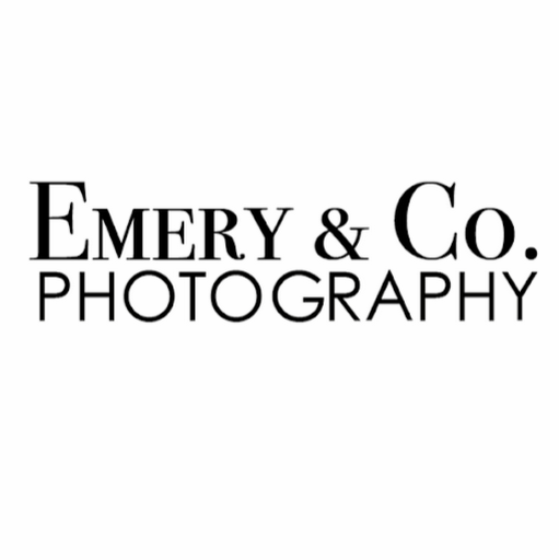 Emery & Co. Photography