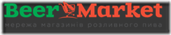 logo-2_thumb