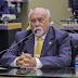 SECRETÁRIO-GERAL DO PROGRESSISTAS ESCLARECE POSIÇÃO SOBRE ÁLVARO CAMPELO E MAYARA PINHEIRO