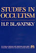 Helena Petrovna Blavatsky - Studies In Occultism