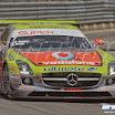 Circuito-da-Boavista-WTCC-2013-204.jpg