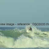 _DSC0033.thumb.jpg