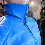 east-side-re-rides-belstaff_858-web.jpg