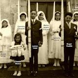 1959-communion.jpg