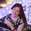 Елизавета Просветова's profile photo