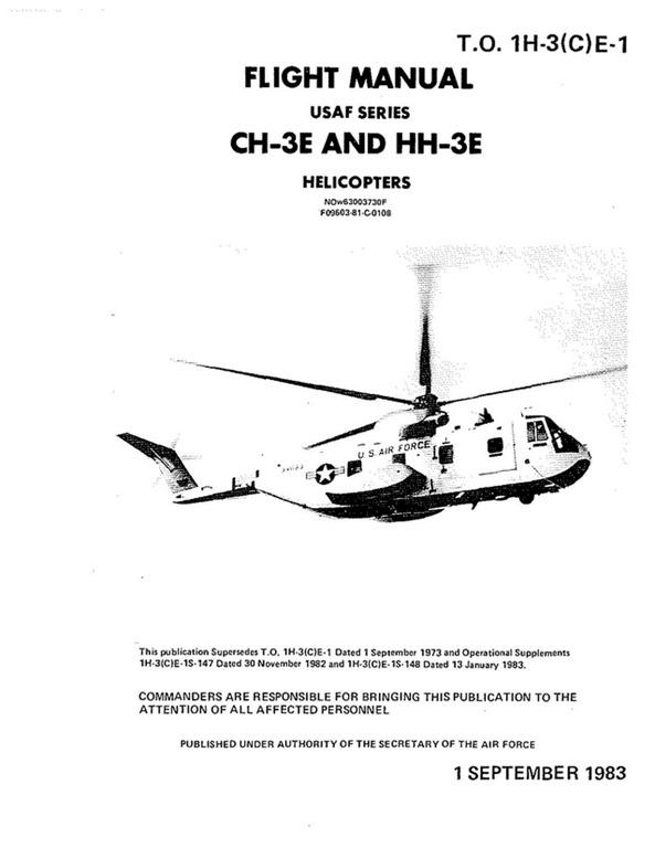 [Flight-Manual---Sikorsky-CH-3E--HH-3%5B2%5D]