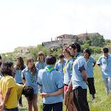 Campaments de Primavera de tot lAgrupament 2011 - _MG_2522.JPG