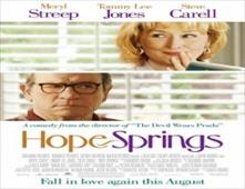 مشاهدة فيلم Hope Springs