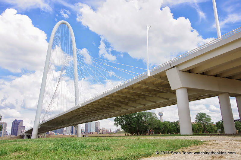 09-06-14 Downtown Dallas Skyline - IMGP2042.JPG