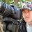 Craig Glatt's profile photo