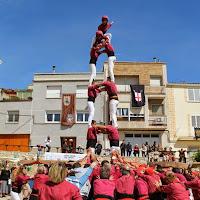 Actuació Puigverd de Lleida  27-04-14 - IMG_0137.JPG