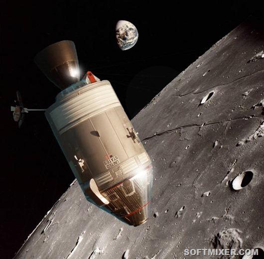 Apollo8-1-1