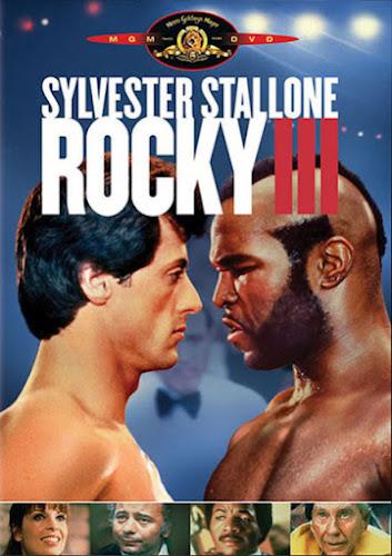 Rocky 3 ร็อคกี้ ราชากำปั้น…ทุบสังเวียน ภาค 3