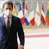 النمسا تؤيد مقترح فرنسي ألماني بعقد قمة أوروبية مع بوتين