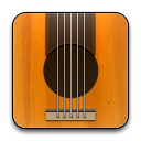 Guitar Đệm