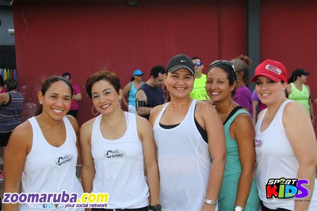 Cuts & Curves 5km walk 30 nov 2014 - Image_57.JPG