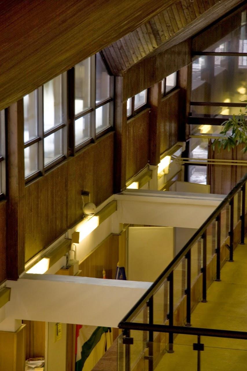 Képek az iskoláról - image041.jpg