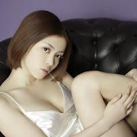 Bomb.TV 2007-02 Mayuko Iwasa BombTV-im016.jpg
