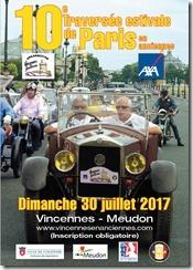 20170730 Vincennes