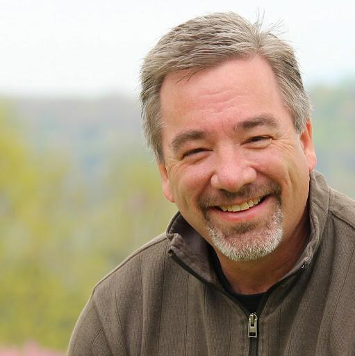 Greg Kennedy