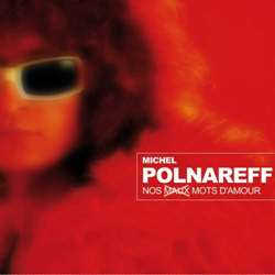 CD Michel Polnareff - Nos Maux Mots D'amour (Torrent)