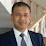 Mamoun Matar's profile photo