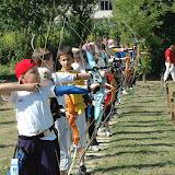 Giochi della Gioventù 2007 - DSC_2933.JPG