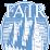 FAIR's profile photo