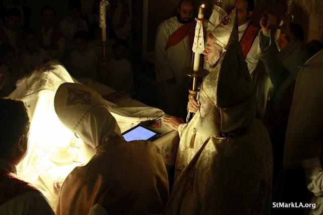 Feast of the Resurrection 2012 - _MG_1240.JPG