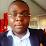 Peter Osotsi's profile photo