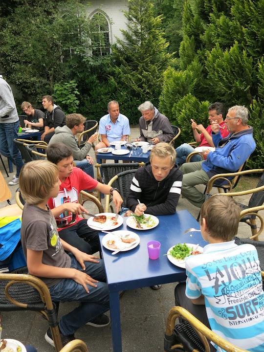 2015 Kamp (Veldhoven) - IMG_0081.JPG