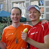 Koepenicker Altstadtlauf 19.04.2009