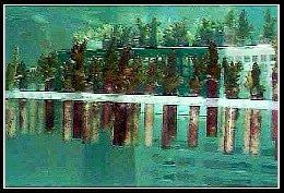 1997 - MACNA IX - Chicago - macna084.jpg