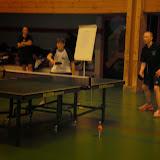 2008 Kerstdubbel toernooi - CIMG0289.JPG