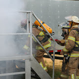 Fire Training 8-13-11 016.jpg