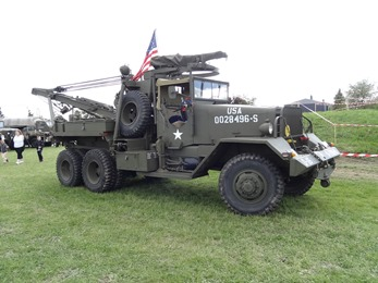 2017.05.14-069 véhicule militaire