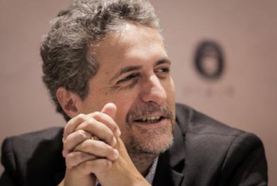 Festival de Cannes anuncia Kleber Mendonça Filho como um dos integrantes do seu júri