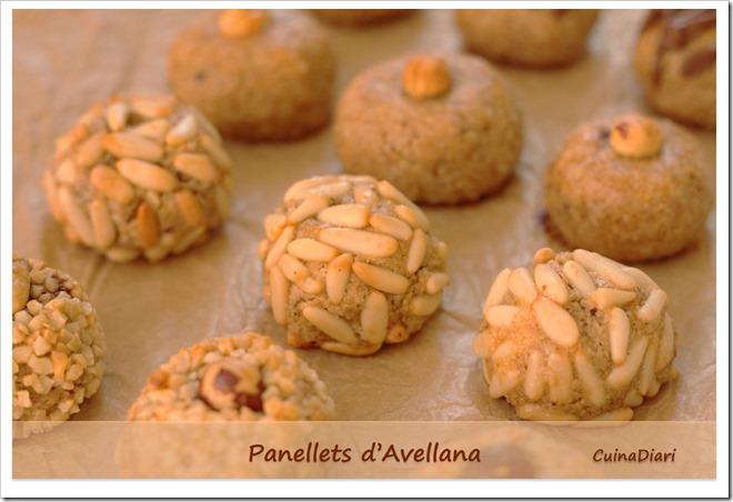 6-7-panellets avellana cuinadiari-ppal5