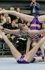 Han Balk Fantastic Gymnastics 2015-9176.jpg