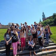festiwal_nauki_2014