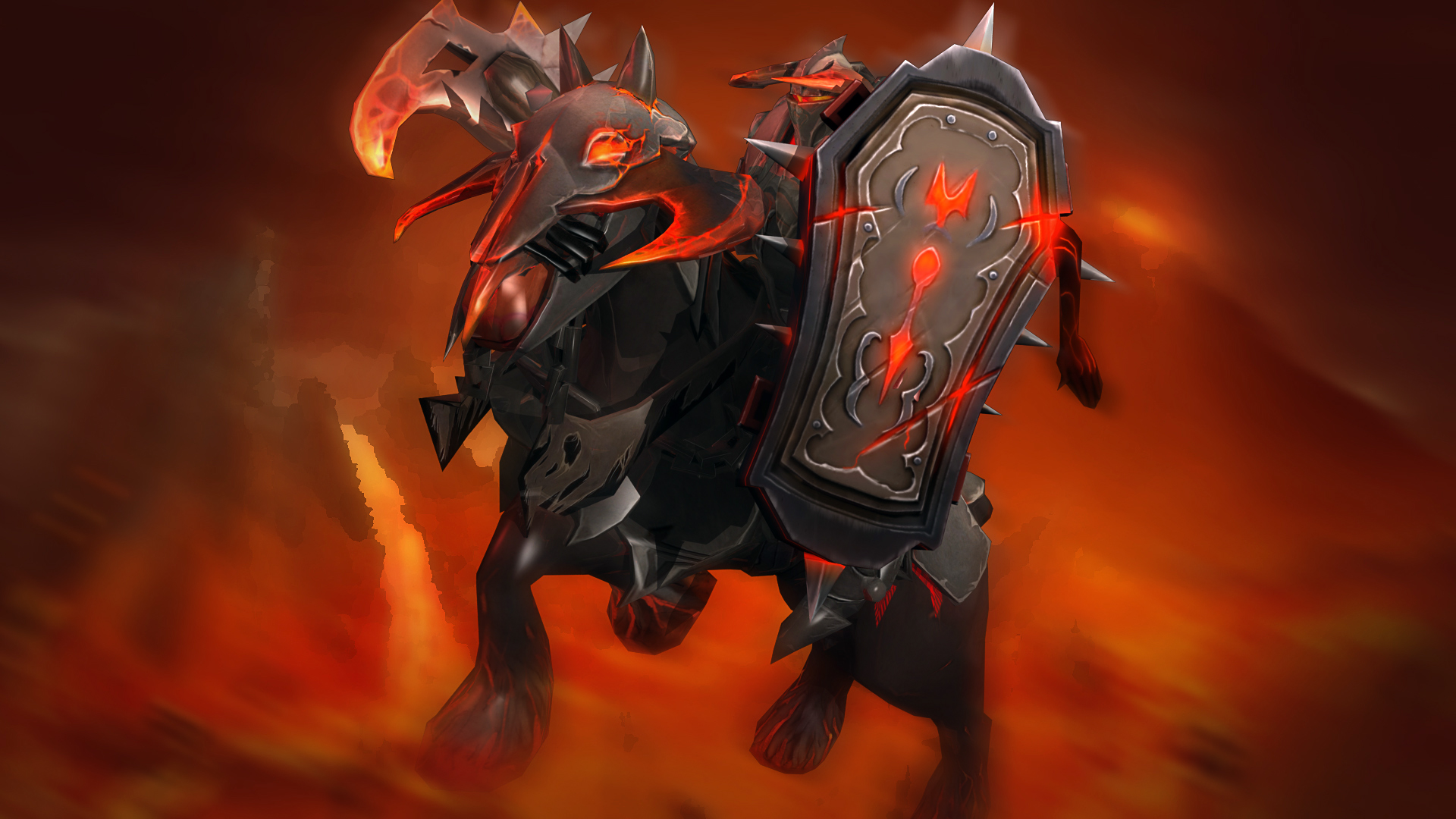Chaos Knight Wallpapers Dota 2 HD Wallpapers #3