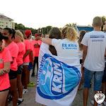 Makarska_Dan1_02_260616_Uros_Pihner.jpg