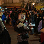 DesfileNocturno2016_168.jpg