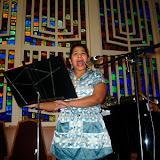 2008 Benefit Concert - 100_7163.JPG