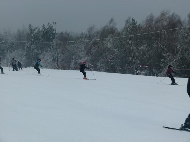 Wyjazd na narty Chyrowa 2016 - P1150250.JPG