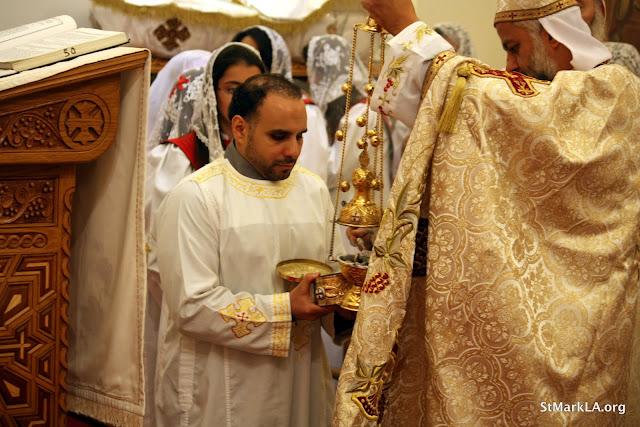 Feast of the Resurrection 2012 - IMG_6011.JPG
